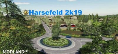 Harsefeld2k19 Map v 1.0, 1 photo